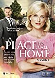 A Place to Call Home: Series 1
