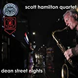 Dean Street Nights