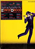 Mystery of Edwin Drood (Piano Vocal Selections)