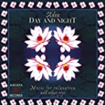 Day And Night-Musica Para Relajacion