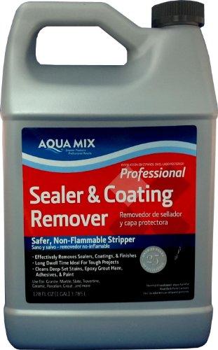aqua-mix-sealer-coating-remover-gallon