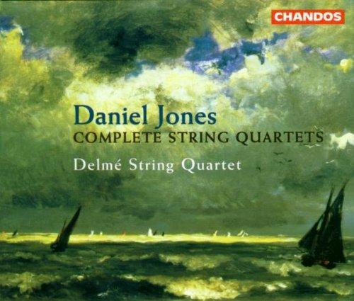 integrale-des-quatuors-a-cordes