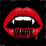 DEEP RED-VAMPS