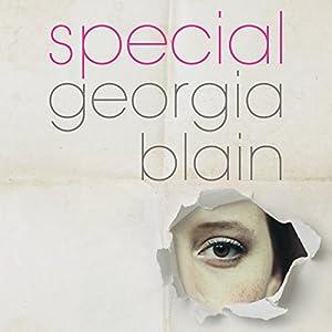 Special Audiobook