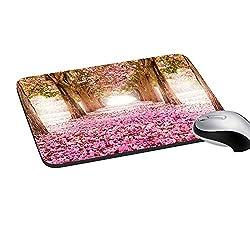 meSleep Nature 32-357 Mouse Pad