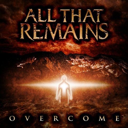 The All-American Rejects - Overcome - Zortam Music