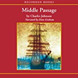 img - for Middle Passage book / textbook / text book