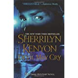 "Devil May Cry: (Dark-Hunter Novels)von ""Sherrilyn Kenyon"""