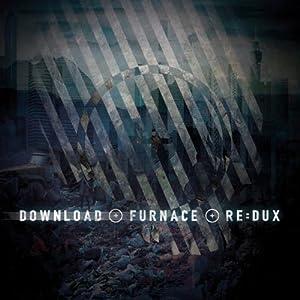 Furnace Re: Dux