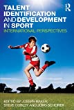 img - for Talent Identification and Development in Sport: International Perspectives book / textbook / text book