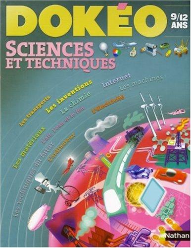 sciences-et-techniques-9-12-ans