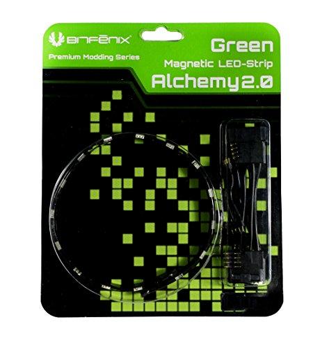 bitfenix-alchemy-20-cinta-luminosa-led-144-w-interior-poliuretano-pvc-cobre-verde-60-lm
