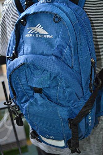 the-high-sierra-14l-mochila-de-hidratacion-gamma-aztec-azul-edition