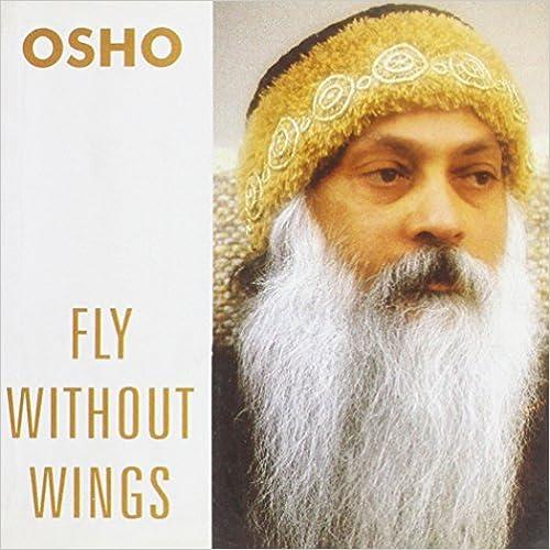 Fly Without Wings English 01 Edition price comparison at Flipkart, Amazon, Crossword, Uread, Bookadda, Landmark, Homeshop18
