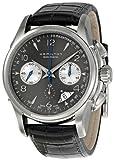Hamilton Men's H32656785 Jazzmaster Chronograph Watch Hamilton