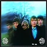 Between The Buttons (Intl Version)di The Rolling Stones
