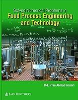 Irfan Ahmed Ansari (Author)Buy: Rs. 350.00