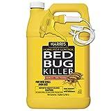 Harris Bed Bug Killer Gallon Spray
