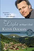 THE LIGHT AT HOPE'S END (THE HOPE'S END SERIES BOOK 1)