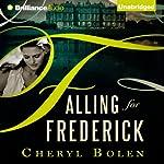 Falling for Frederick | Cheryl Bolen
