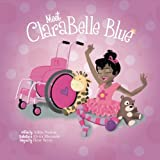Meet ClaraBelle Blue (The ClaraBelle Series)