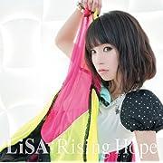 "LiSAとの""デート""に2000人が集結!「Rising Hope」発売記念イベントレポート"