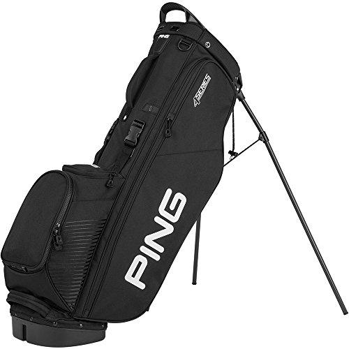 ping-4-series-01-carry-bag-black