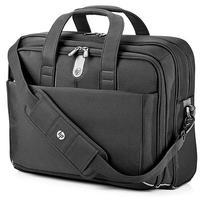 Click to buy HEWLETT-PACKARD Carrying Case for 15.6