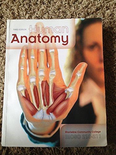 human anatomy michael mckinley 3rd edition pdf