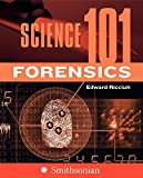 img - for Science 101: Forensics book / textbook / text book