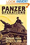 Panzer Operations: The Eastern Front...