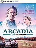 Arcadia [HD]