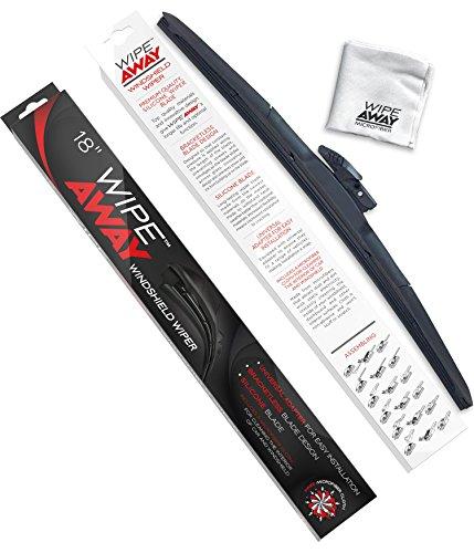 wipe-away-windshield-wiper-blade-silicone-windshield-wiper-blade-18