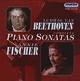 Piano Sonatas Complete