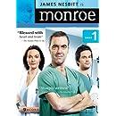 MONROE, SERIES 1