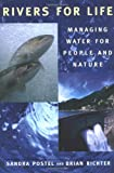 img - for Rivers for Life: Managing Water For People And Nature book / textbook / text book