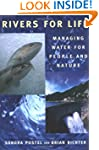 Rivers for Life: Managing Water for P...