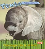 img - for Tembo l'elephanteau (French Edition) book / textbook / text book