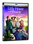 Little House On the Prairie: Season 3...