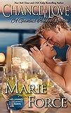 Chance for Love: A Gansett Island Novella