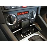 Audi A3 (8P) SPEC.DOCK ASHTRAY DOCK 2004+ AUDI8PV2I