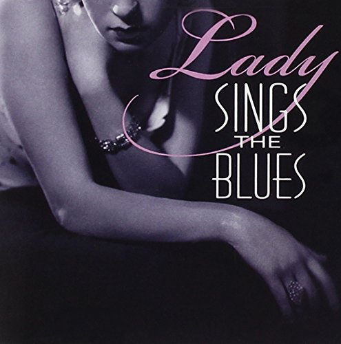 Nancy Wilson - Lady Sings The Blues - Zortam Music