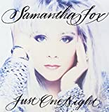 Just One Night (2CD deluxe)