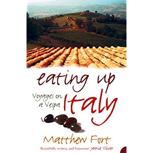 Eating Up Italy: Voyages Livre en Ligne - Telecharger Ebook