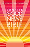 Image of Good News Bible (Sunrise)
