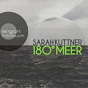 180 Grad Meer Audiobook
