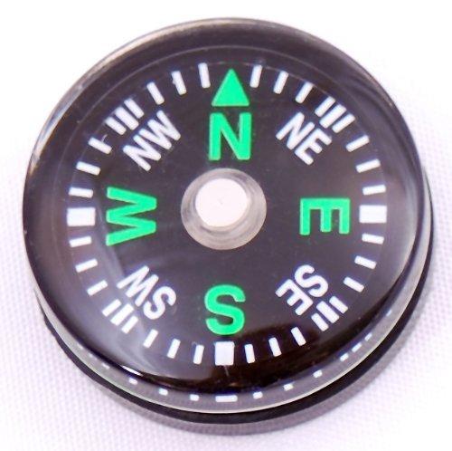niceEshop(TM) Wholesale Lot 24pcs 20mm Small