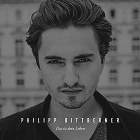 Amazon.com: Das ist dein Leben (Radio Edit): Philipp