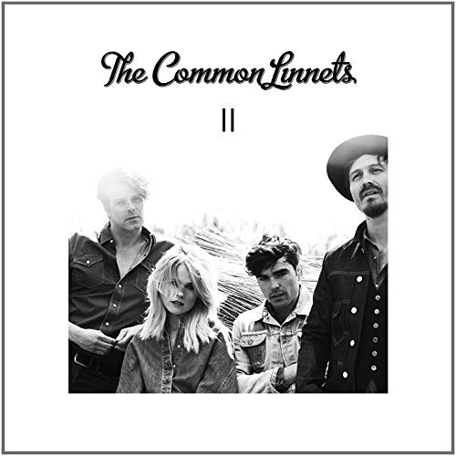 The Common Linnets-The Common Linnets II-2015-gnvr Download