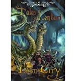 img - for [ LOST CITY ] BY Poole, Jeffrey M ( Author ) Sep - 2013 [ Paperback ] book / textbook / text book